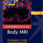 Fundamentals of Body MRI, 2nd Edition