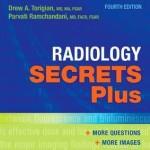 Radiology Secrets Plus, 4th Edition