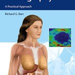 Elastography: A Practical Approach