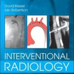 Interventional Radiology: A Survival Guide, 4th Edition