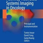 Personalized Pathway-Activated Systems Imaging in Oncology : Principal and Instrumentation