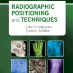 Bontrager's Handbook of Radiographic Positioning and Techniques, 9th Edition