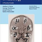 Research Methods in Radiology: A Practical Guide