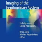 Diffusion Weighted Imaging of the Genitourinary System : Techniques and Clinical Applications