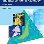 Top 3 Differentials in Vascular and Interventional Radiology : A Case Review
