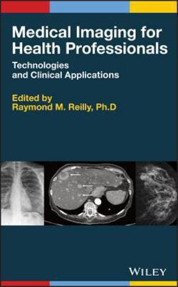 Essentials Of Nuclear Medicine Imaging 6th Edition Pdf