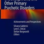 Neuroimaging of Schizophrenia and Other Primary Psychotic Disorders : Achievements and Perspectives