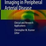Imaging in Peripheral Arterial Disease : Clinical and Research Applications