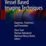 Vessel Based Imaging Techniques : Diagnosis, Treatment, and Prevention
