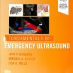 Fundamentals of Emergency Ultrasound