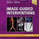 Image-Guided Interventions : Expert Radiology Series
