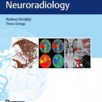 Imaging in Neurovascular Disease : A Case-Based Approach