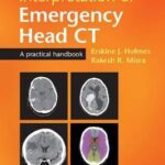 Interpretation of Emergency Head CT : A Practical Handbook