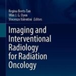 Imaging and Interventional Radiology for Radiation Oncology