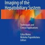 Diffusion Weighted Imaging of the Hepatobiliary System : Techniques and Clinical Applications