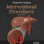 Diagnostic Imaging: Interventional Procedures